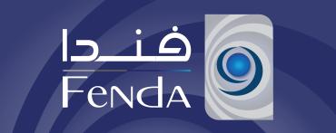 Fenda Holding