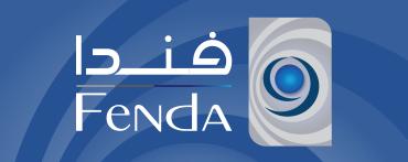 Fenda Telecom
